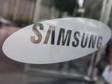 Samsung เปิดแล็บวิจัย AI ที่ประเทศแคนาดา แข่งกับ Google และ Apple