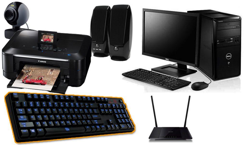 รับวางระบบnetworkเช่าและจำหน่ายอุปกรณ์คอมพิวเตอร์รับเขียนโปรแกรมรับเขียนเว็บไซต์