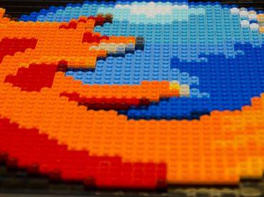 ผลทดสอบชี้ Firefox 57 เวอร์ชันใหม่ทำงานเร็วกว่า Google Chrome