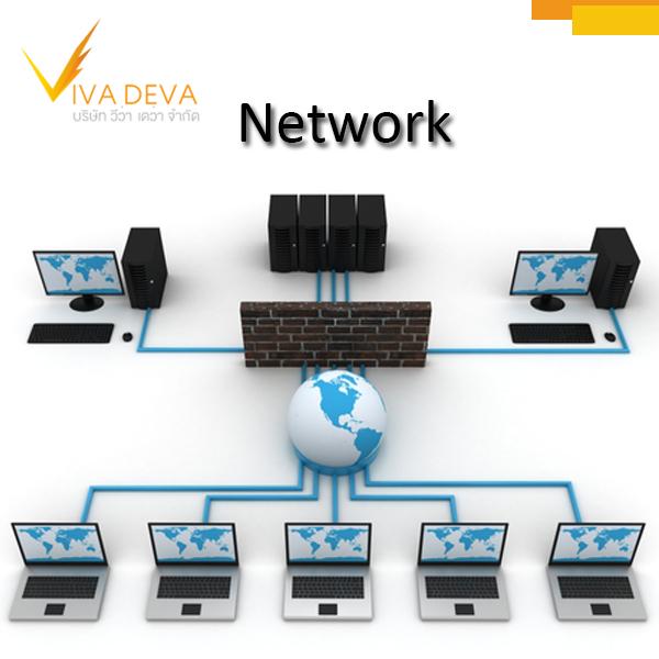 รับออกแบบติดตั้งระบบnetworkเช่าและจำหน่ายอุปกรณ์คอมพิวเตอร์รับเขียนโปรแกรมรับเขียนเว็บไซต์